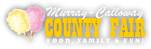 Murray-Calloway County Fair
