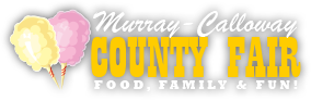 Murray-Calloway County Fair 2014