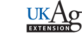 UK Ag Extension